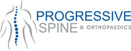 progressive spine orthopaedics new jersey